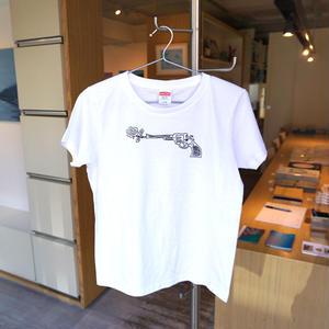 小池アミイゴ  Tシャツ  amigo koike