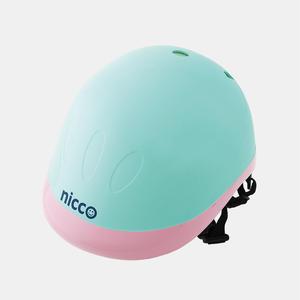 ニコ キッズ / ブルーピンク