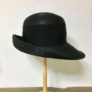 モットルサイドアッププルトン【BK】
