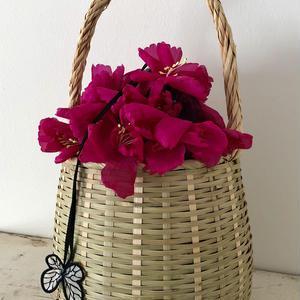 花かご Pink