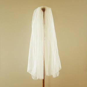 ベーシックヴェール(150cm巾)