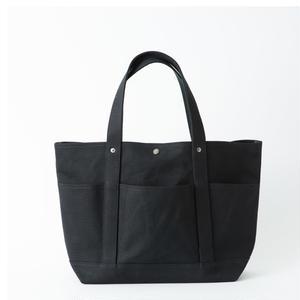 布製バッグ <黒>単品