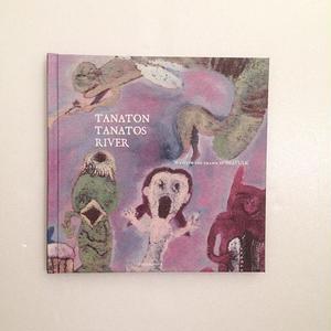 IMAYUI|TANATON TANATOS RIVER
