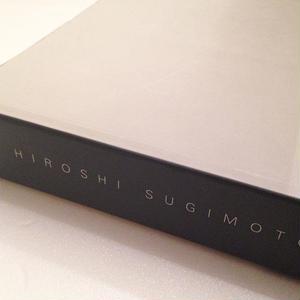 杉本博司|HIROSHI SUGIMOTO