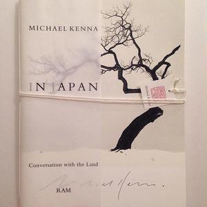 MICHAEL KENNA|IN JAPAN