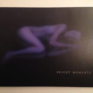 熊谷聖司|BRIGHT MOMENTS