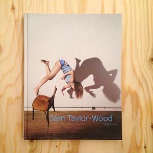 Sam Taylor-Wood|Still Lives