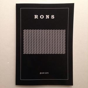 guse ars |RONS