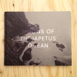 Darren Almond|Moons of the lapetus Ocean