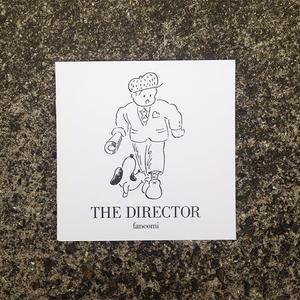 fancomi|THE DIRECTOR
