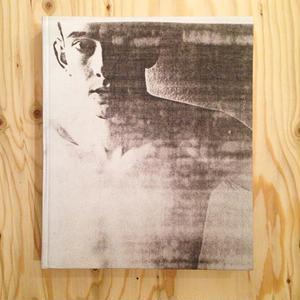 Wolfgang Tillmans|Lighter