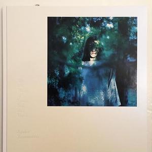 Ayaka Yamamoto|We are Made of Grass, Soil, and Trees