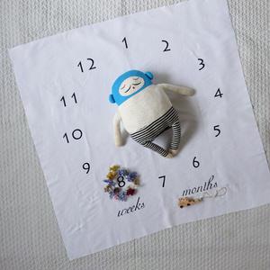 memory mat
