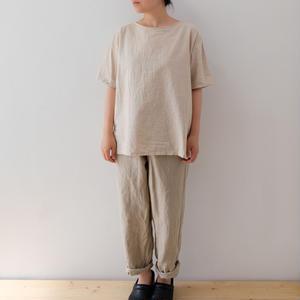 linen/cotton tops(Lady's)