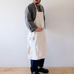 US remake apron B