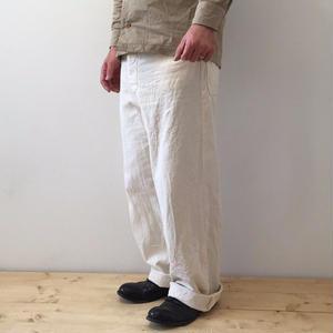 painter pants/Men's