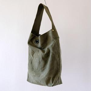 remake shoulder bag