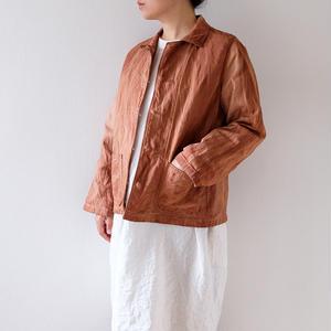 kakishibu work Jacket