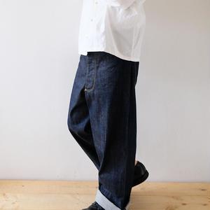 denim pants/Men's
