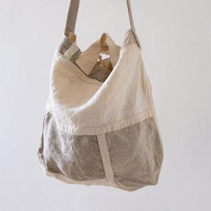 patchwork 2way bag A