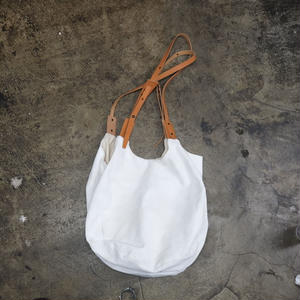 COMBINATION SHOULDER BAG BIG