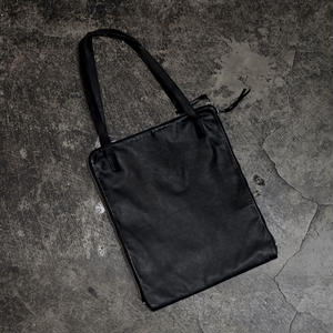 2WAY TOTE BAG / PC BAG