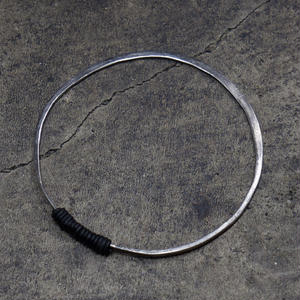 TOPOLOGY BANGLE