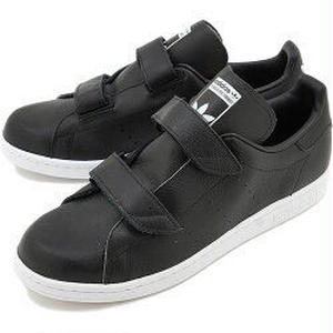 adidas originals  FAST(ブラック)