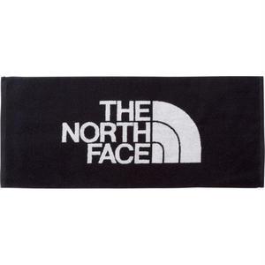 THE NORTH FACE | MAXIFRESH PF Towel M  (K/ブラック)