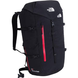 THE NORTH FACE | GR Back Pack(ブラック)