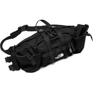 THE NORTH FACE | Mountain Biker Lumbar Pack (K/ブラック)