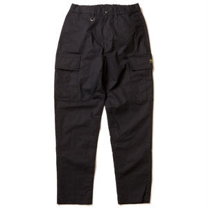 430 | NT CARGO PANTS