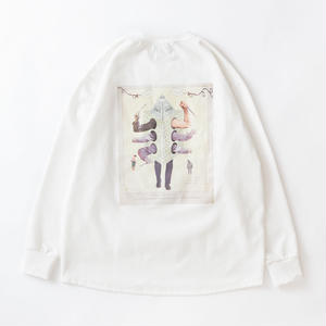 SON OF THE CHEESE | hey man crew LS