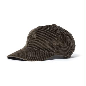 SON OF THE CHEESE | S call cap(OLIVE)