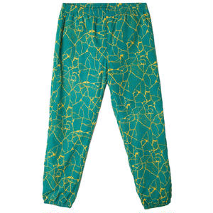 OBEY | CONCRETE EASY PANT (BLUE GREEN)
