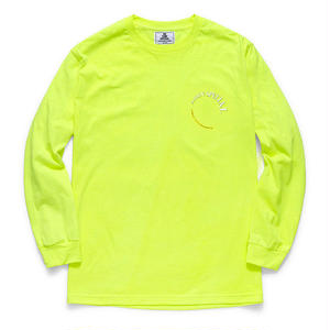 NOTHIN SPECIAL / VERY NECESSARY LONG SLEEVE (VOLT)