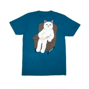 RIPNDIP | Nap Time Tee (Teal)