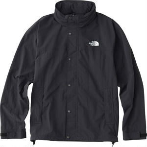 THE NORTH FACE | Hydrena Wind Jacket (Kブラック)
