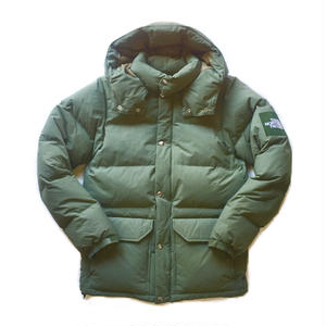 THE NORTH FACE | CAMP SIERRA SHORT (BE)