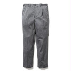 SON OF THE CHEESE | TAKO PANTS(GRAY)