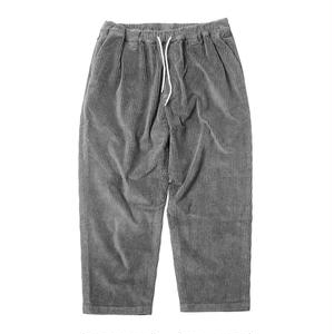 Tightbooth / BAGGY CODE PANTS (Gray)