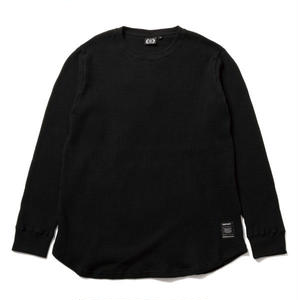 430 | L/S THERMAL C/S (BLACK)