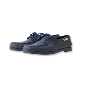 SON OF THE CHEESE | THE BOAT(NAVY)