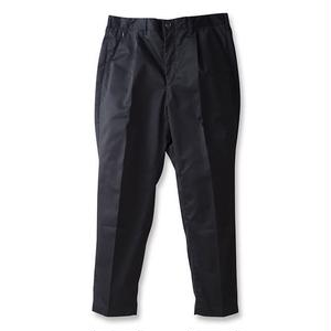 SON OF THE CHEESE | Driving slacks (BLACK)