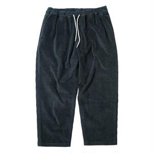 Tightbooth / BAGGY CODE PANTS (BLACK)