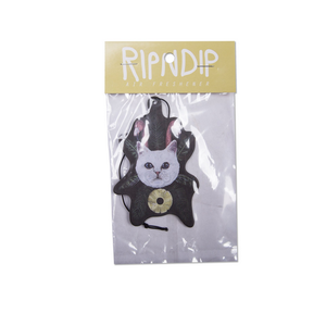 RIPNDIP | Pineapple Air Freshener