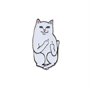 RIPNDIP | LORD NERMAL PIN