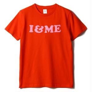 I&ME | OG Logo Tee