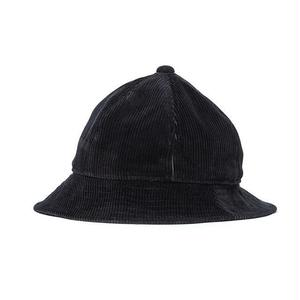 SON OF THE CHEESE | PICKELS HAT(BLACK)