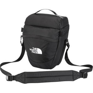 THE NORTH FACE | Explorer Camera Bag (K/BLACK)